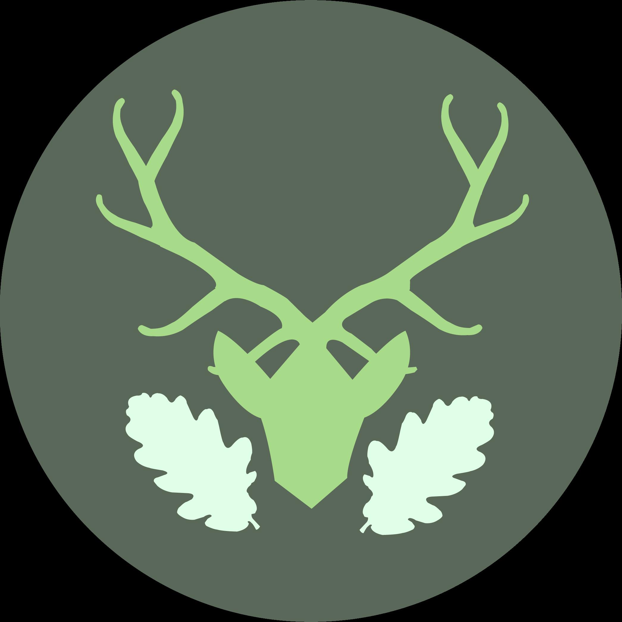Landgasthof Graes Logo Icon