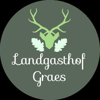 Landgasthof Graes Logo